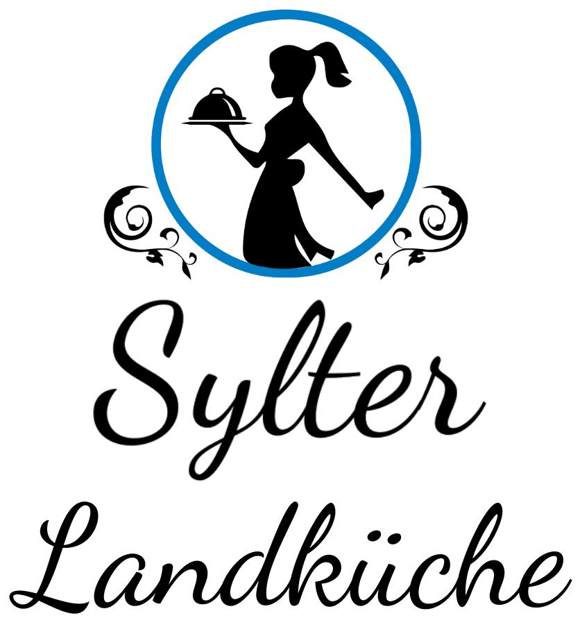 Sylter Landküche